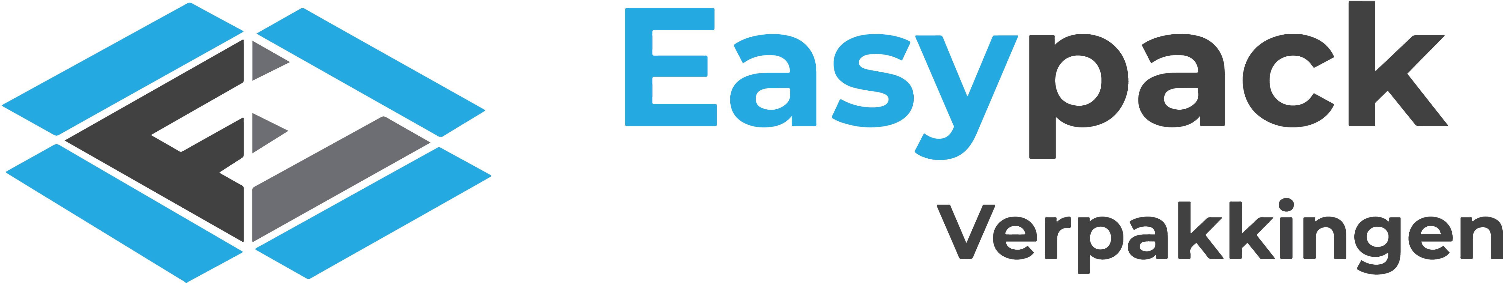 Easypack Verpakkingen